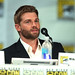 Small photo of Mike Vogel