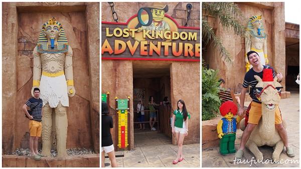 Legoland (35)