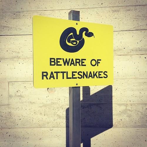 Always good advice #signage