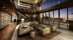 Regalia Condo Residences Sunny Isles Beach