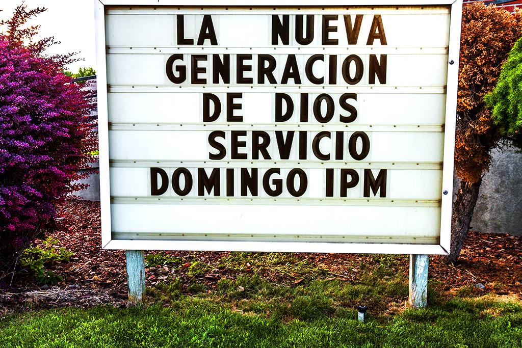 LA-NUEVA-GENERACION-DE-DIOS--Pasco