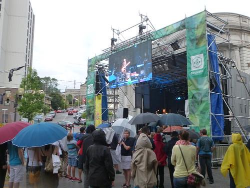 Saguenay-Chine-Lon Shen Dao (5)