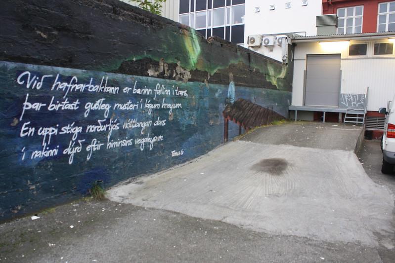 101 Street Art 1