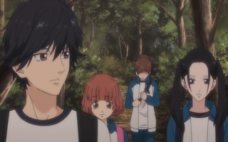 Ao Haru Ride Episode 5 Image 17