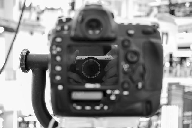 Nikon Day 2014_06
