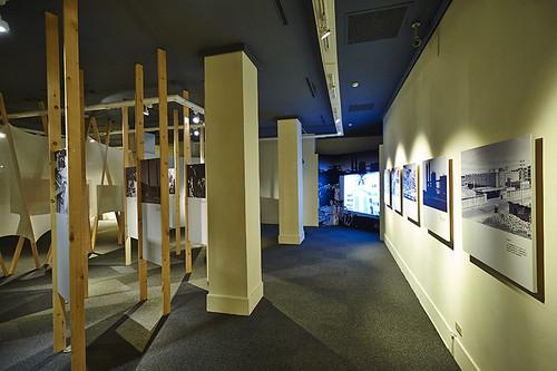 高雄市立歷史博物館 (4)