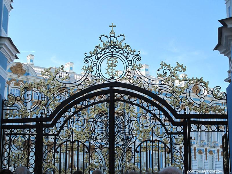 stpete_cath_gates_web