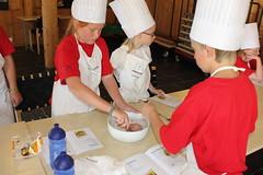 matskole-4h-garden2014 (5)