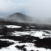 Small photo of Day 1 - Hekla