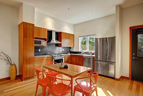 654379_6_2 kitchen