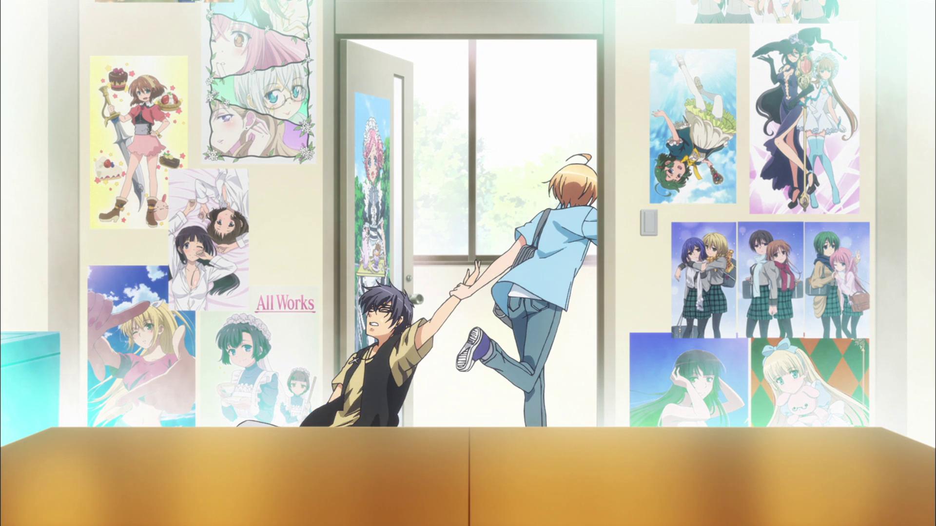 Love Stage!! E05 (11)