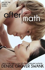 After Math - Kindle Freebie