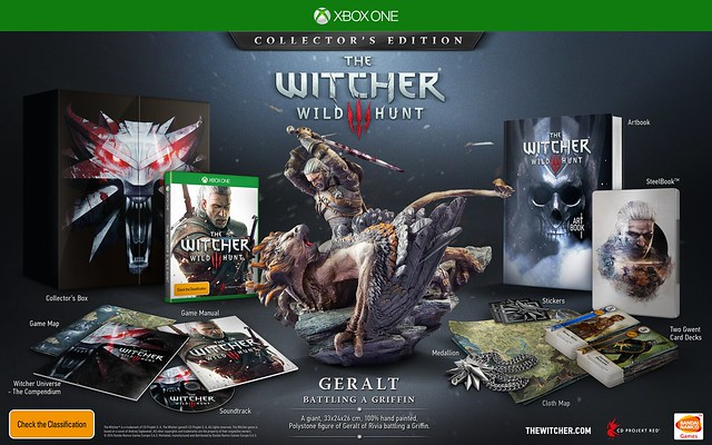 NAMCO-EN-OFCL-Collectors_Edition_X1-TheWitcher3-1920x1200 (1)