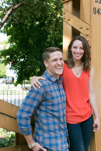 Studio_Starling_Chicago_Engagement_Photography_BethMatt_02