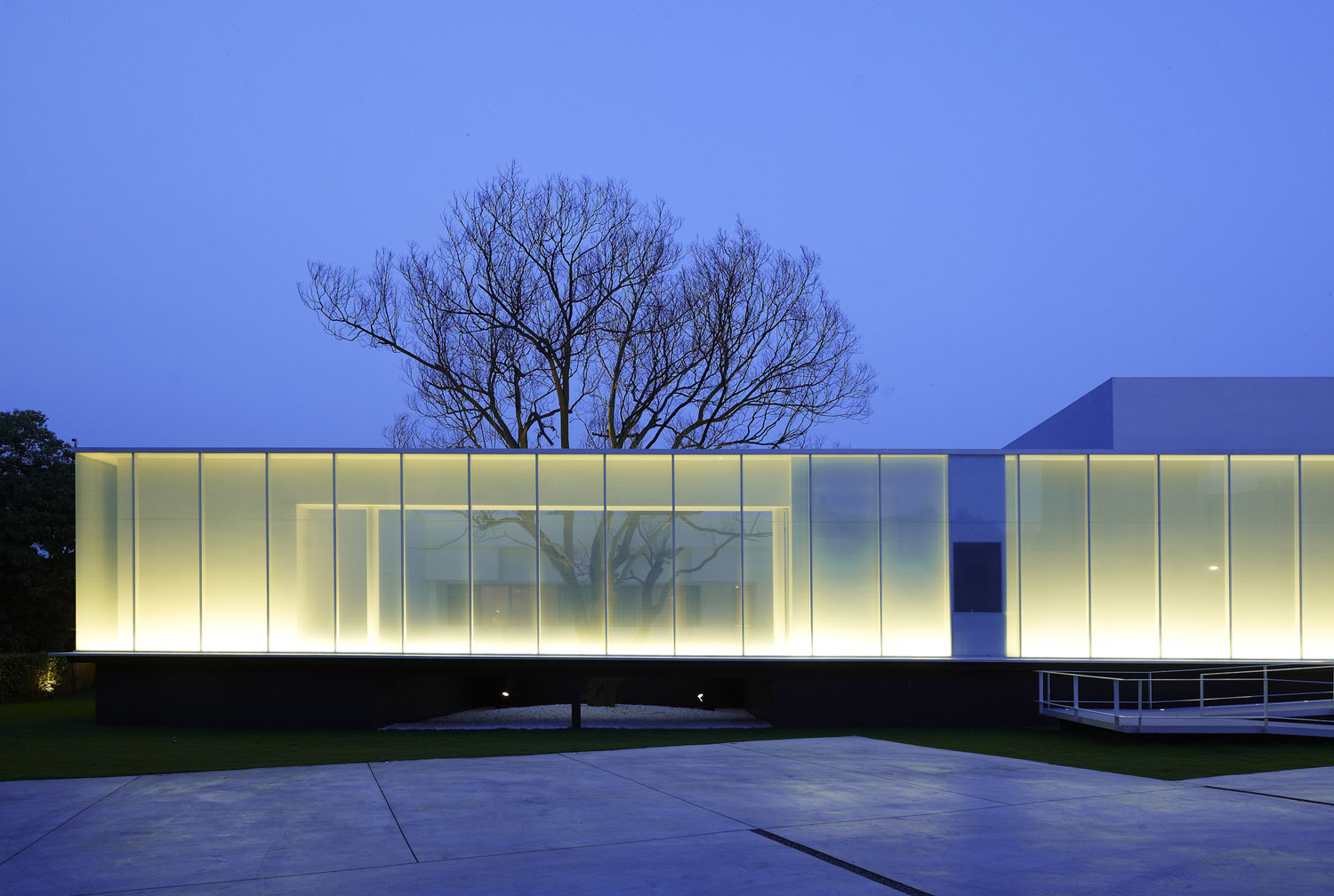 mm_Lightbox design by Hsuyuan Kuo Architect & Associates_09