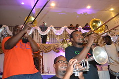 179 TBC Brass Band