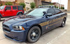 Las Cruces PD - 2012 Dodge Charger