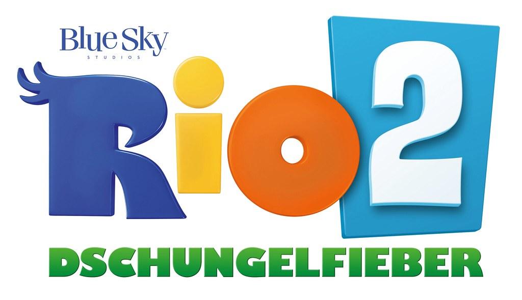 rio2_film_logo_he_de