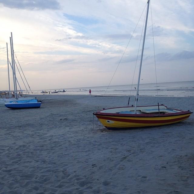 La pace #summer #estate #sea #mare #ilmarecheamo #giriingiro