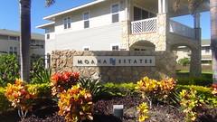 moana estates kihei maui