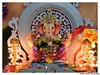 Ganesh Chaturthi Celebration 2014