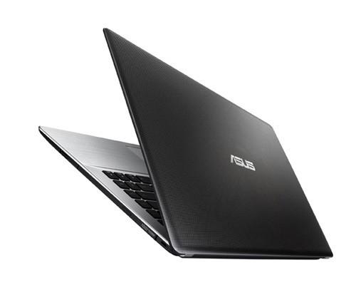 Asus K450LDV: Laptop phổ thông cấu hình mạnh, giá tốt - 29408