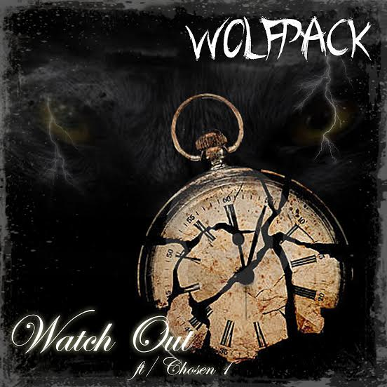wolfpack watch out