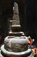 Preah Khan Temple - 20