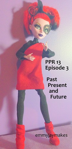 PPR 13 Ep 3 front cropped