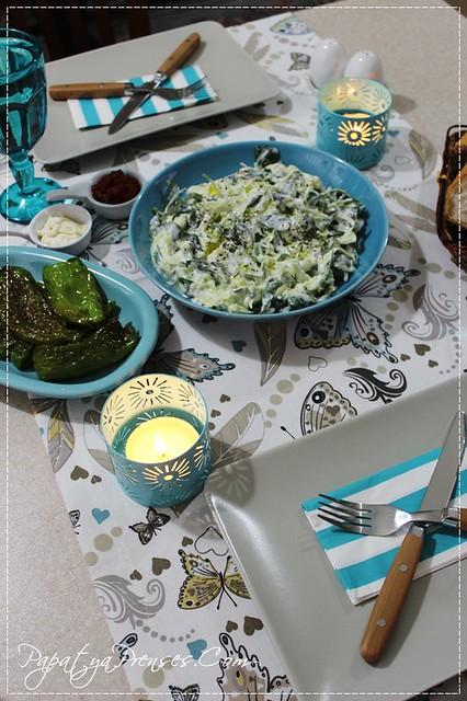 kabaklı semizotu salatası2