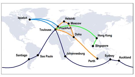 2014.08.12_A350_Route