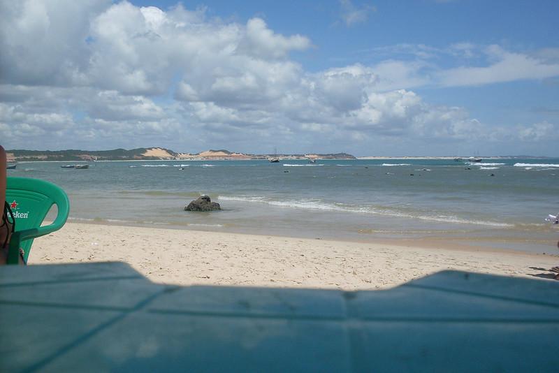 Tibau do Sul