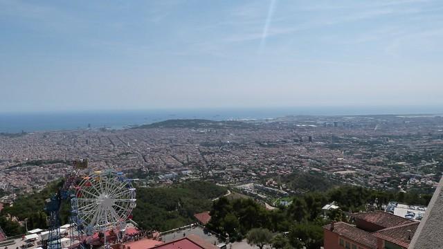 Barcelona622