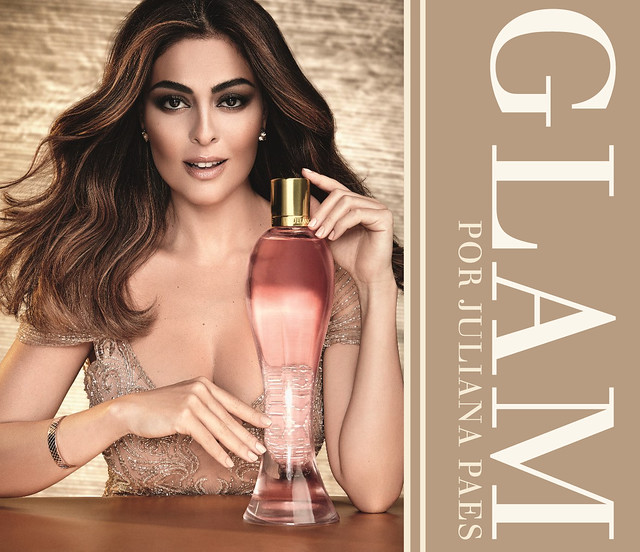 JULIANA_PAES_PERFUME_GLAM