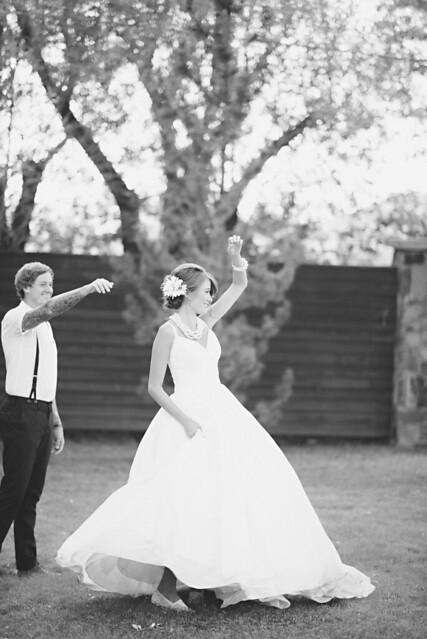 NIcholai&Kelsie's_Wedding12392