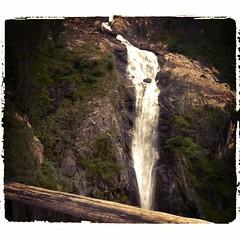 #waterfall #nature #naturelovers #lumia930