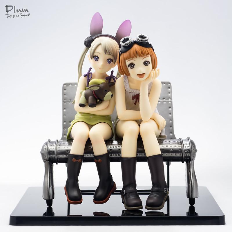 ALVIS&LAVIE-1