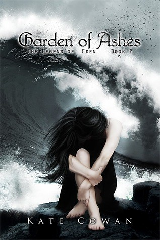Garden of Ashes - IFB Tours