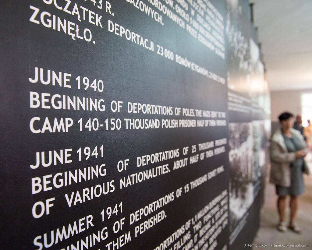 Auschwitz I-32.jpg
