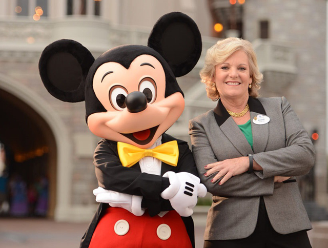 disneyinstitute-A Mentor's Guide: Three Tips for Leadership Development Success