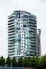 Vancouver City Shots III-16