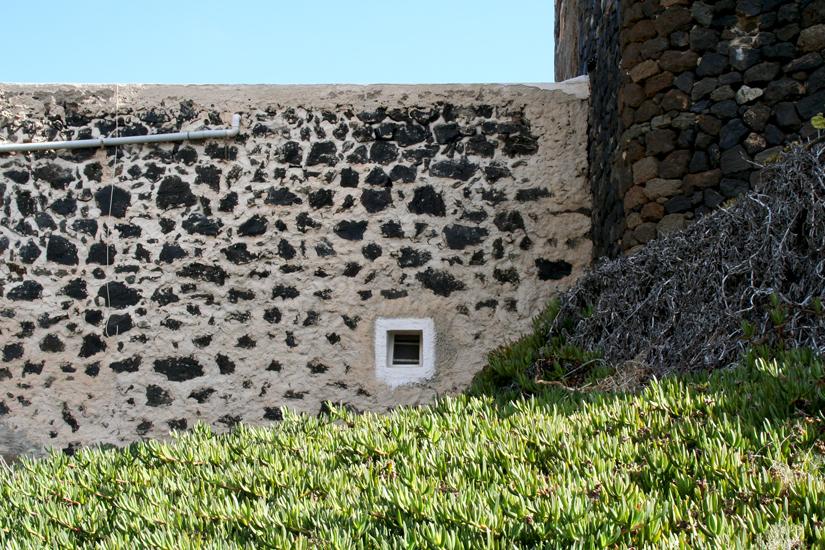 Pantelleria_80