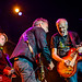 2013.07.28: Mike McCready, Peter Frampton @ Tulalip Amphitheatre, Marysville, WA