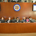Regular Meeting of the Permanent Council,September 10, 2014