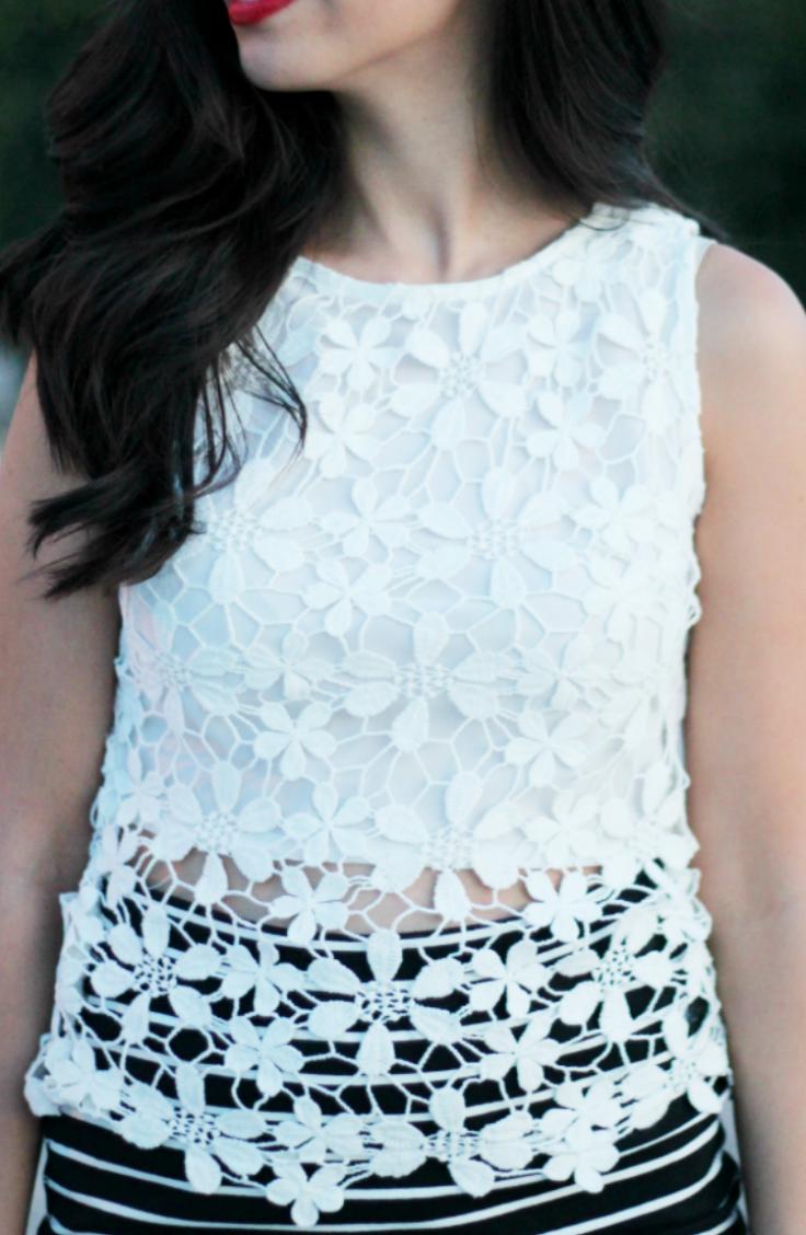 summer dressy look, teacher outfit ideas, austin based style blog, austin texas style blogger, austin fashion blogger, austin texas fashion blog