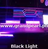 BlackLight.T40.www.grandpearl.ph