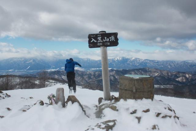 2014-01-19_00291_入笠山