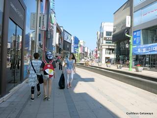 nampodong-korea.jpg