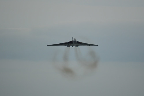 Bournemouth air show 2014-28