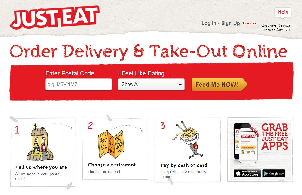 Buy out of date food online in Brisbane